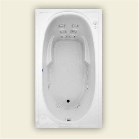 jetta bathtubs jetta bathtubs 28 images jetta e 20 advantage baths