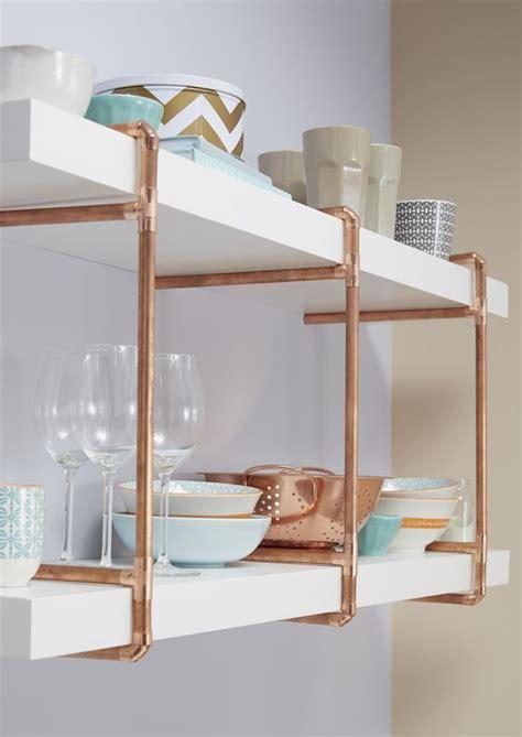 Rak Gantung Dapur 42 model rak dapur minimalis modern terbaru 2018 dekor rumah