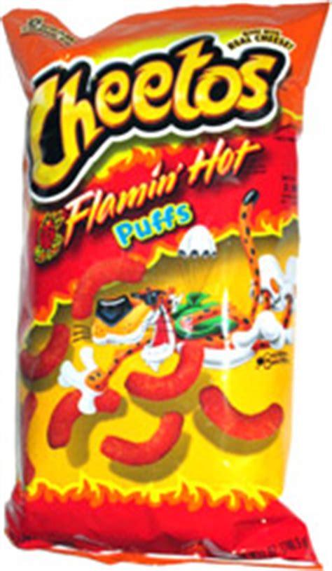 flamin hot funyuns canada dfw mustangs junk food battle flamin hot cheetos vs