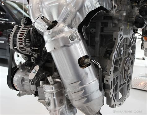 common check engine light problems car care 6 common check engine light problems