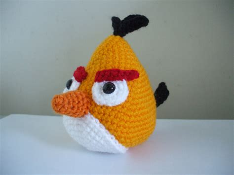 free pattern amigurumi angry birds amicastle angry birds amigurumi patterns