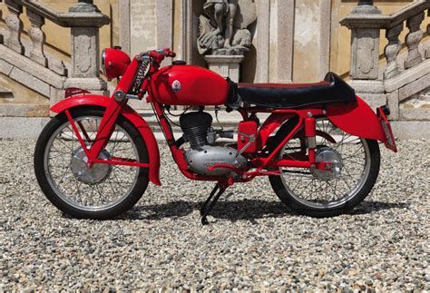 maserati motorcycle 1953 maserati 125 motorbike maserati only made motorbikes
