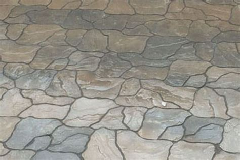 how much does interlocking pavers cost markstone