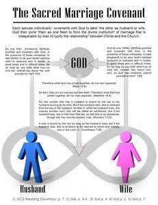 covenant marriage quotes quotesgram