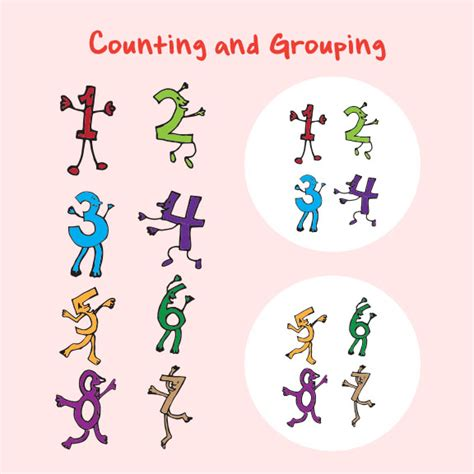 Mathnasium Worksheets by Math Help Counting And Grouping Mathnasium