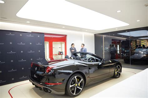 ferrari showroom 100 ferrari showroom we shine at ferrari u2022