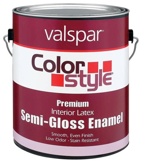 semi gloss paint colors ideas speed cote 1 gal semi gloss light colors exterior verticle