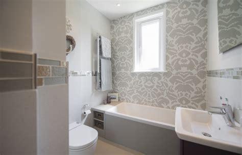 bathroom showrooms watford worktops splashbacks flooring at the watford granite