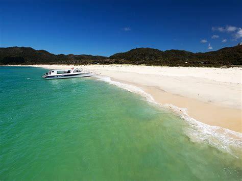 new best the best beaches in new zealand photos cond 233 nast traveler