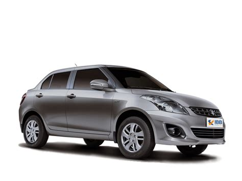 maruti suzuki dzire zdi on road price maruti suzuki dzire on road price in bangalore