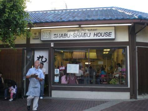 shabu shabu house l jpg