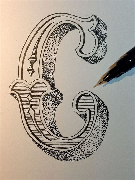 tattoo design for letter s letter c designs related keywords letter c