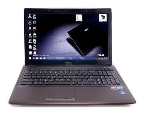 Bao Laptop Asus I7 hcm tq asus k52j t i7 h 224 ng new 99 c 242 n b 192 o h 192 nh 2 n艪m c蘯ァn b 225 n g蘯 p vozforums