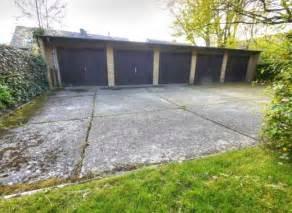 Garage Zu Vermieten Garage Stellplatz Mieten In Bedingrade Essen
