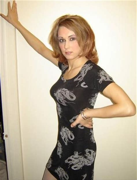 crossdressers and tg women what is your feminine style crossdressing trap female crossdresser another life