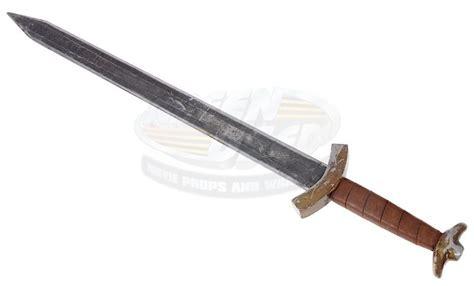 Kalung Metalic Sword 1 image gallery king arthur 2004 sword
