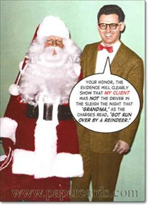 1000 images about a lawyers christmas on pinterest