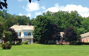 malvern retreat house retreats and meetings lyme disease tick borne illnesses