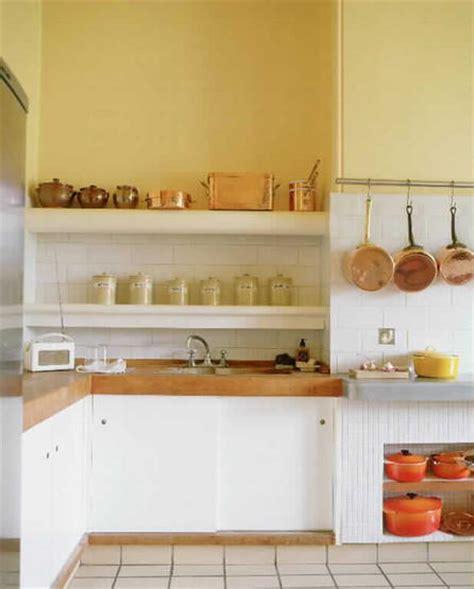 65 ideas of using open kitchen wall shelves shelterness 65 ideas of using open kitchen wall shelves shelterness