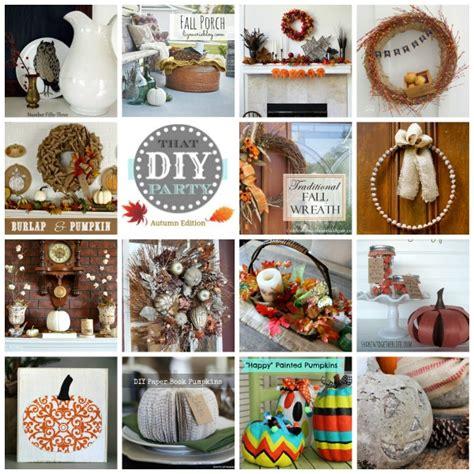 that diy diy show diy decorating and home