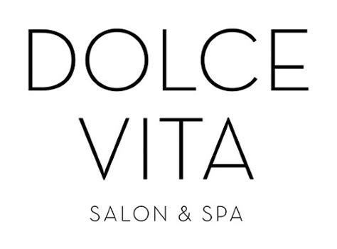 dolce vita salon spa mcleans favorite hair salon home 187 dolce vita salon
