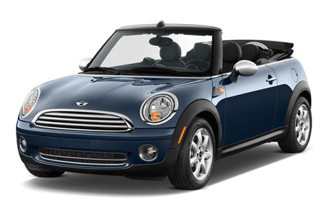 mini cooper 2010 mini cooper reviews and rating motor trend