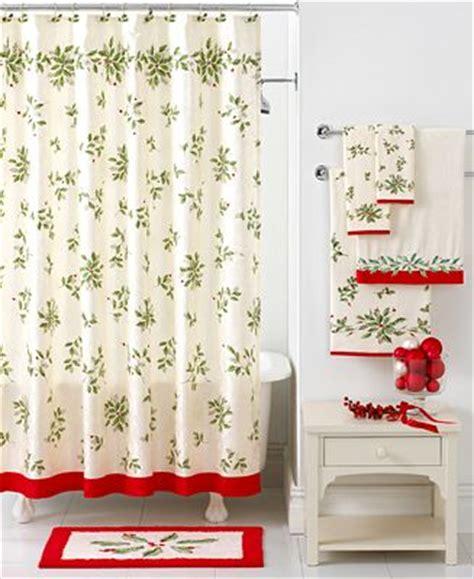 lenox bathroom accessories closeout lenox bath accessories shower curtain
