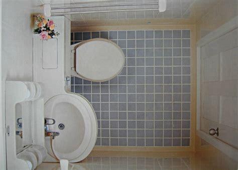prefabricated bathroom unit prefabricated bathroom unit mdmb001 007 id 7647531