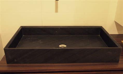 arredamento design scontato bagno scontato 16621 arredo bagno a prezzi scontati