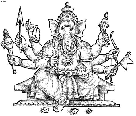 ancient india coloring pages and more middle school