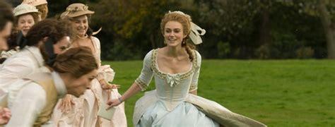 duchess slant the duchess film review slant magazine