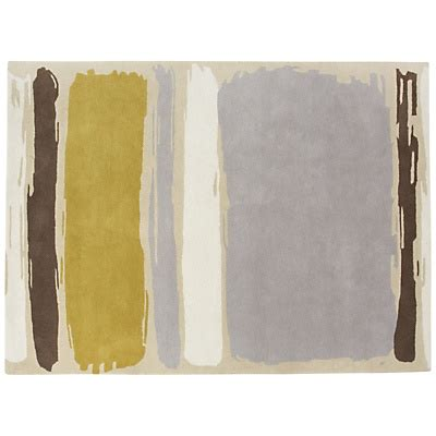 mustard and grey wallpaper john lewis 111 best living room slate grey and mustard yellow