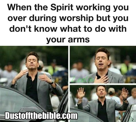 You Know What To Do Meme - christian memes on pinterest church memes jesus meme