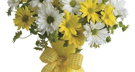linguaggio fiori linguaggio fiori significato fiori conoscere il