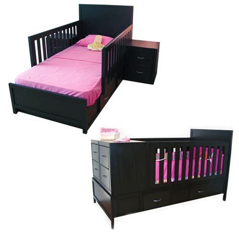 cuna cama cama cuna lukas beb 233 products
