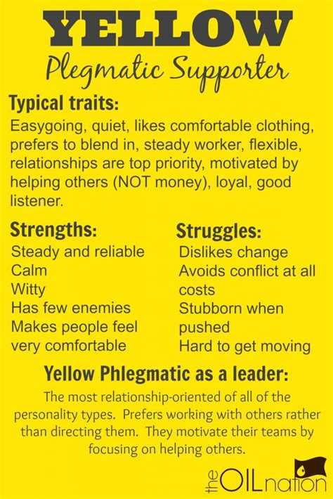 what does the color yellow in the bible best 25 sanguine personality ideas on