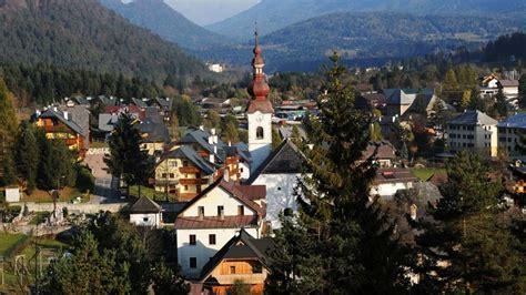 lussari web alpenfest a tarvisio dall 11 al 15 agosto 2017 eventi a udine