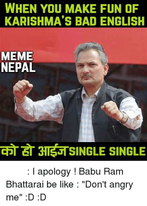 Old English Meme - 25 best memes about old english meme old english memes