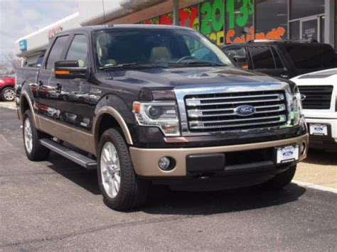 ford lariat 2020 find used 2013 ford f150 lariat in 2020 kratky rd st
