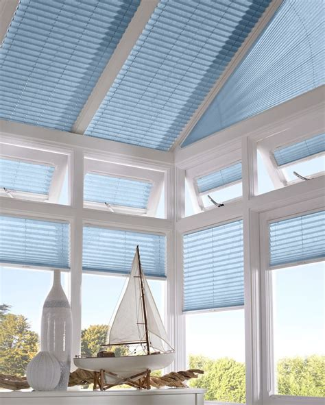 conservatory roof drapes 1000 ideas about conservatory roof blinds on pinterest