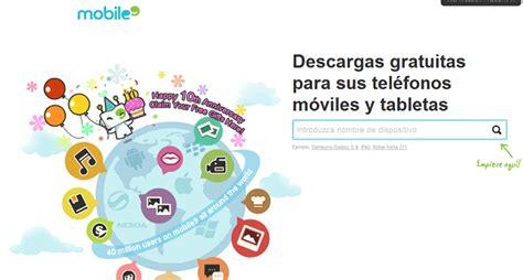 tutorial de internet gratis para celular programas de internet para tu celular gratis tutoriales y