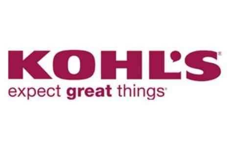 Kohl S | back to school coupon 10 off at kohl s tribunedigital