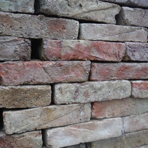 Handmade Bricks For Sale - handmade bricks for sale 28 images reclaimedbricks net