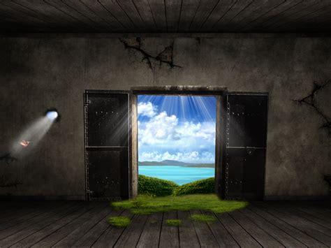 porta hd door wallpapers 2 jpg hd wallpapers hd images hd pictures