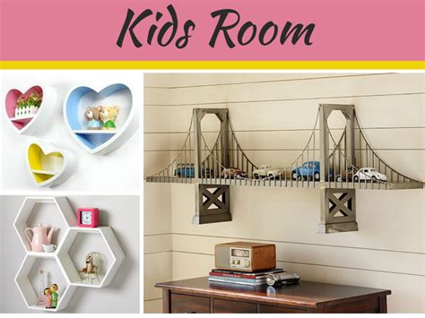 child bedroom wall decorations 5 tips to achieve monochromatic wonder in your d 233 cor my decorative