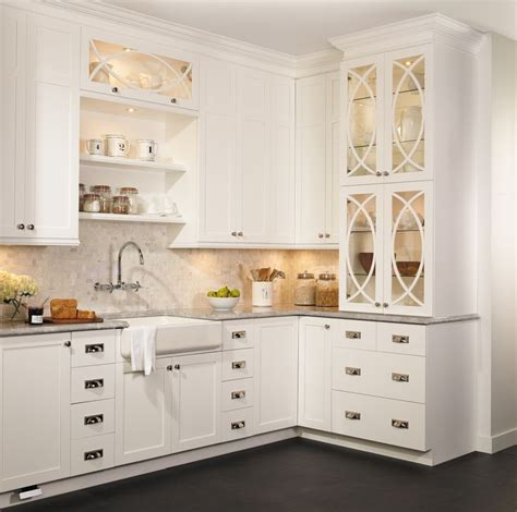 cabico kitchen cabinets 13 best cabico cabinets images on pinterest kitchen