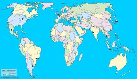mapa para imprimir gratis paraimprimirgratiscom mapamundi para imprimir gratis images