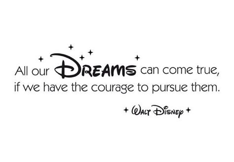 believe it to see it dreams do come true books believe achieve quotes disney believe