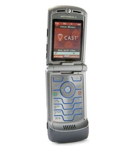 Motorola Razr V3m Cell Phone Download Instruction Manual Pdf