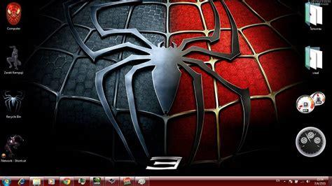 vikitech themes for windows 8 1 free download แจก free theme windows 7 สวยๆ book movie